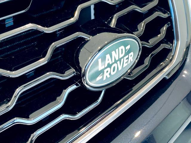 「ランドローバー」「レンジローバーイヴォークコンバーチブル」「オープンカー」「東京都」の中古車28