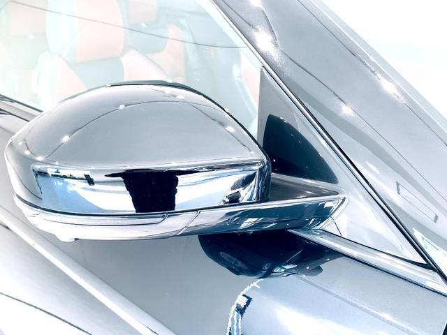 「ランドローバー」「レンジローバーイヴォークコンバーチブル」「オープンカー」「東京都」の中古車40