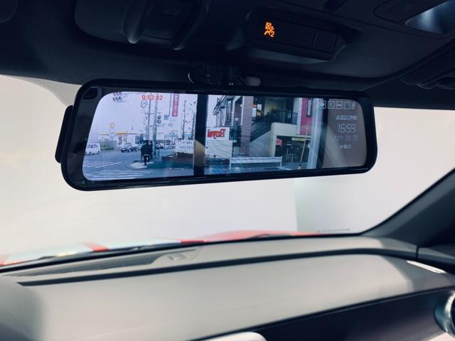 「シボレー」「シボレーカマロ」「クーペ」「東京都」の中古車58