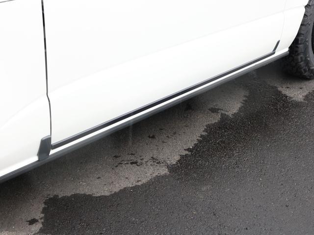 「トヨタ」「ハイエース」「その他」「兵庫県」の中古車58