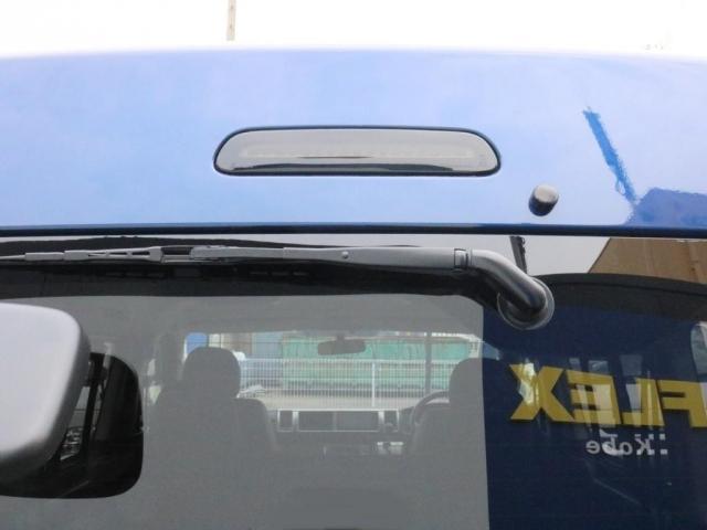 「トヨタ」「レジアスエースバン」「その他」「兵庫県」の中古車8
