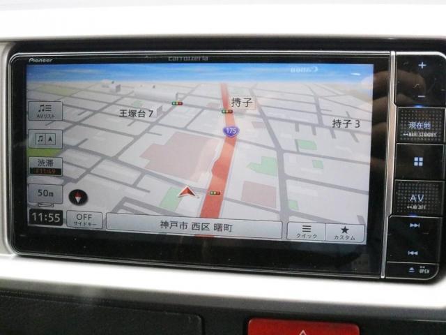 「トヨタ」「レジアスエースバン」「その他」「兵庫県」の中古車13