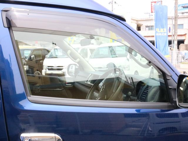 「トヨタ」「レジアスエースバン」「その他」「兵庫県」の中古車52