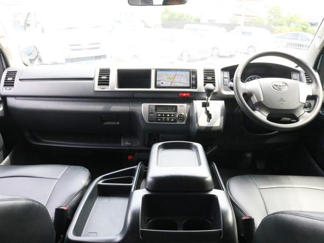 「トヨタ」「レジアスエースバン」「その他」「兵庫県」の中古車62