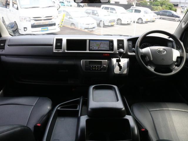 「トヨタ」「レジアスエースバン」「その他」「兵庫県」の中古車72
