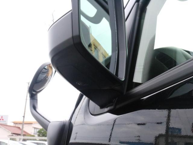 スーパーGL ダークプライムII FLEXカスタムPKG バン 黒 ブラック ダークプライム2 ベッドキット 車中泊対応 フロントリップ SD地デジフルセグナビ バックカメラ 両側パワースライドドア ローダウン LEDテールランプ(51枚目)