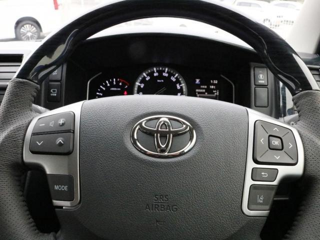 GL ロング 未登録新車 FLEXシートアレンジVer2 6型ホワイトパール エアロフロントリップ テールランプ テーブル 床張り施工 ETC フルフラット 車中泊ベッドキット ベンチシートパワースライド カスタム(20枚目)