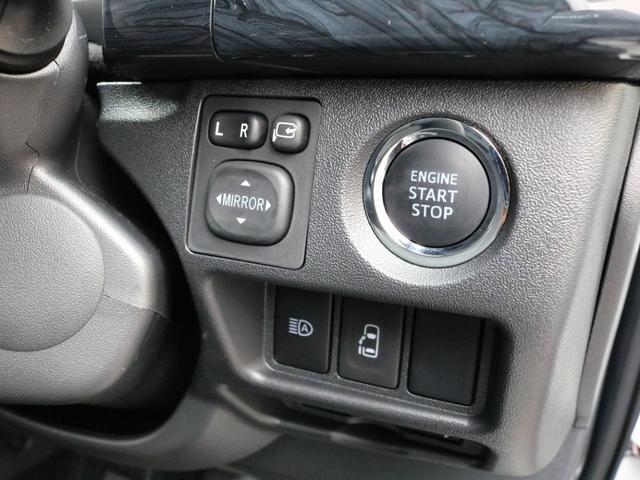 GL ロング 未登録新車 FLEXシートアレンジVer2 6型ホワイトパール エアロフロントリップ テールランプ テーブル 床張り施工 ETC フルフラット 車中泊ベッドキット ベンチシートパワースライド カスタム(59枚目)