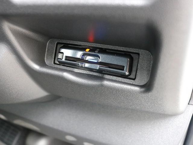 GL ロング 未登録新車 FLEXシートアレンジVer2 6型ホワイトパール エアロフロントリップ テールランプ テーブル 床張り施工 ETC フルフラット 車中泊ベッドキット ベンチシートパワースライド カスタム(60枚目)