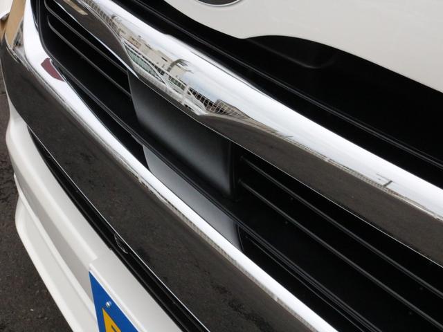 GL ロング 未登録新車 FLEXシートアレンジVer2 6型ホワイトパール エアロフロントリップ テールランプ テーブル 床張り施工 ETC フルフラット 車中泊ベッドキット ベンチシートパワースライド カスタム(65枚目)