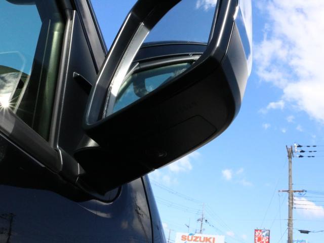 スーパーGL ダークプライムII 未登録新車6型ハイエースバン2WD スーパーGLダークプライム2特別仕様車 カスタムパッケージ ブラック黒 レジャーキャンプアウトドア車中泊ベッドキット 積載 SDフルセグナビ パノラミックビュー(78枚目)