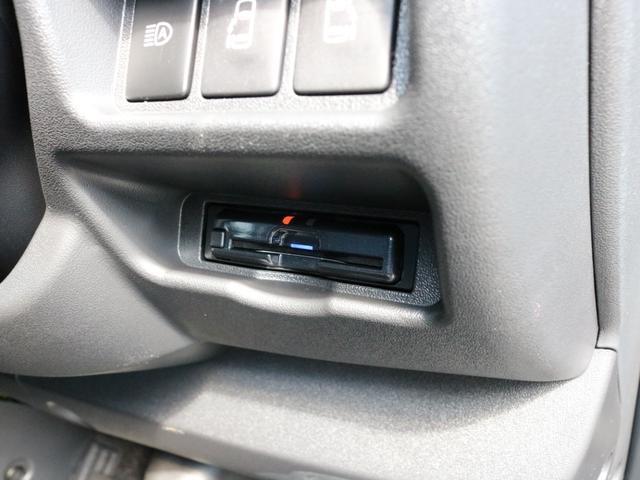 スーパーGL ダークプライムII 未登録新車6型ハイエースバン2WD スーパーGLダークプライム2特別仕様車 カスタムパッケージ ブラック黒 レジャーキャンプアウトドア車中泊ベッドキット 積載 SDフルセグナビ パノラミックビュー(79枚目)