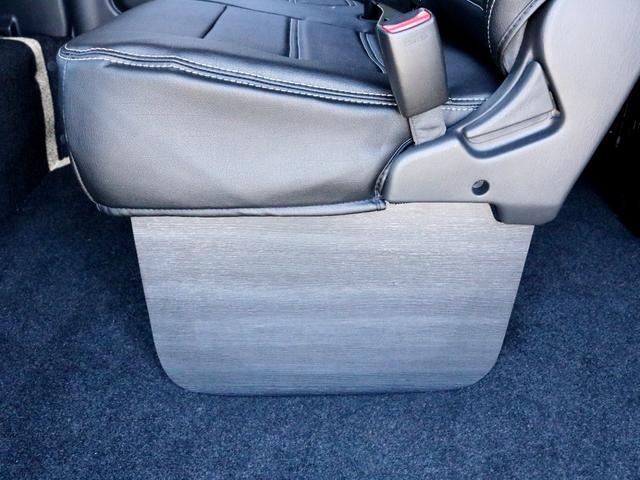 FLEX オリジナルファブリックシートカバーを装着! とても肌触りが良いお洒落なシートです♪
