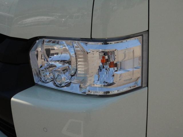 ハイエースの事なら専門店のFLEXハイエース神戸店へ! 新車中古車販売は勿論の事、経費が使えるリースや、ローンを使った販売など新たなハイエースライフを始めるお手伝いを致します!
