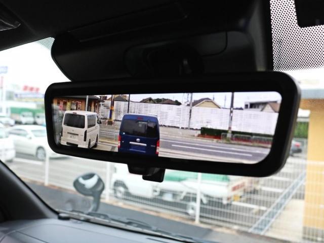 スーパーGL ダークプライムII カスタムPKG アーバングランデアルミ ホワイトレター ローダウン SDフルセグナビ ETC パノラミックビュー クリアランスソナー デジタルインナーミラー ベッドキット車中泊キャンプフルフラット(18枚目)