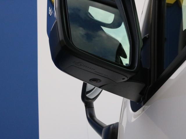 スーパーGL ダークプライムII カスタムPKG アーバングランデアルミ ホワイトレター ローダウン SDフルセグナビ ETC パノラミックビュー クリアランスソナー デジタルインナーミラー ベッドキット車中泊キャンプフルフラット(66枚目)