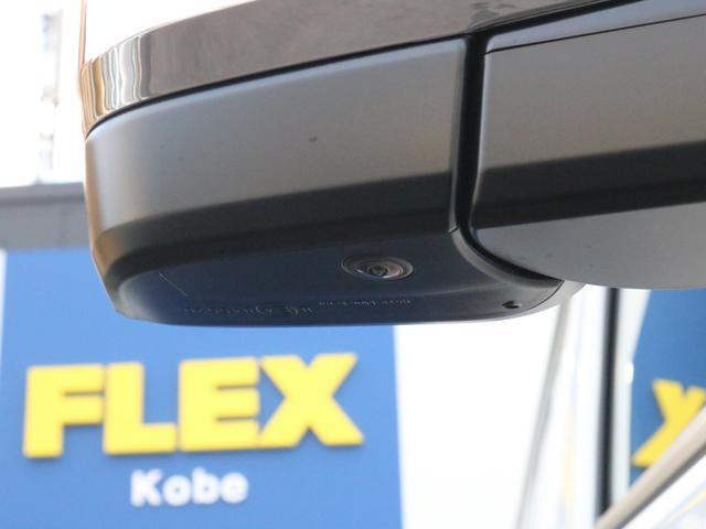 スーパーGL ダークプライムII カスタムPKG アーバングランデアルミ ホワイトレター ローダウン SDフルセグナビ ETC パノラミックビュー クリアランスソナー デジタルインナーミラー ベッドキット車中泊キャンプフルフラット(67枚目)
