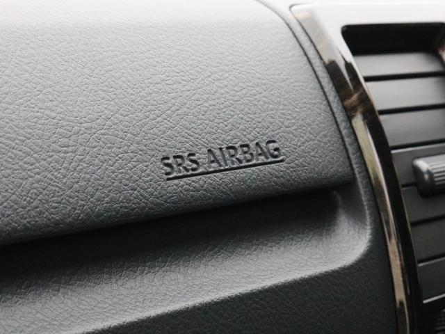 スーパーGL ダークプライムIIワイド ロングボディ FLEXカスタムPKG 両側パワースライドドア フロントリップスポイラー Delf03 17インチホイール ホワイトレタータイヤ ローダウン ベッドキットフラットタイプ車中泊対応 SDフルセグ ETC(56枚目)