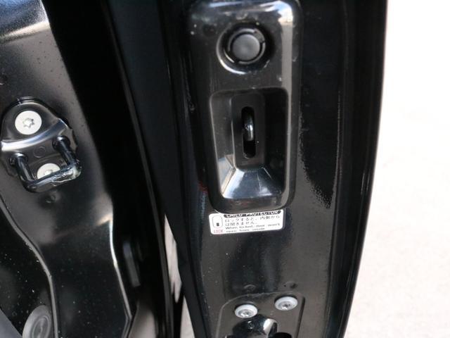 スーパーGL ダークプライムII 未登録新車ハイエースバンカスタム ダークプライムII特別仕様車 床張りフローリング施工 6型新メーカーオプション完備 フレックスエアロ アルティメットLEDテールランプ DELF04アルミ ベース車両(64枚目)