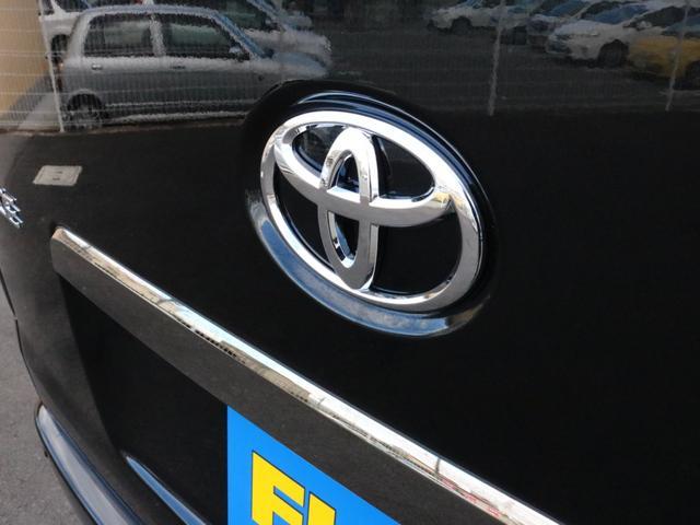 スーパーGL ダークプライムII 未登録新車ハイエースバンカスタム ダークプライムII特別仕様車 床張りフローリング施工 6型新メーカーオプション完備 フレックスエアロ アルティメットLEDテールランプ DELF04アルミ ベース車両(72枚目)