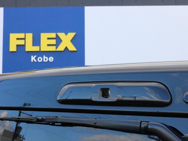 スーパーGL ダークプライムII 未登録新車ハイエースバンカスタム ダークプライムII特別仕様車 床張りフローリング施工 6型新メーカーオプション完備 フレックスエアロ アルティメットLEDテールランプ DELF04アルミ ベース車両(73枚目)