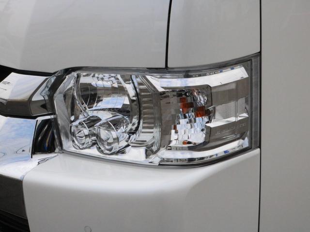 GL ロング FLEXシートアレンジVer1.5デニムカスタム フルフラットベッドキット車中泊対応 テーブルモード 3列目シート跳ね上げ収納可能 床張りフローリング施工 デニム&ウッド調 全席デニムシートカバー(22枚目)