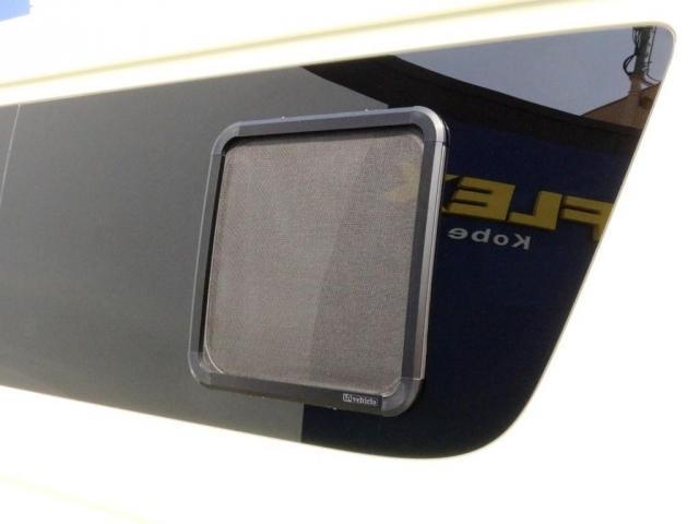 GL 特設イエロー FLEXシートアレンジVer1カスタム 車中泊対応 テーブル設置可能 クルーズコントロール DEANクロスカントリー16インチ H20ホワイトレタータイヤ クロスライドサイドバー USB(7枚目)