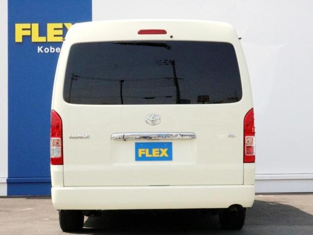 GL 特設イエロー FLEXシートアレンジVer1カスタム 車中泊対応 テーブル設置可能 クルーズコントロール DEANクロスカントリー16インチ H20ホワイトレタータイヤ クロスライドサイドバー USB(8枚目)