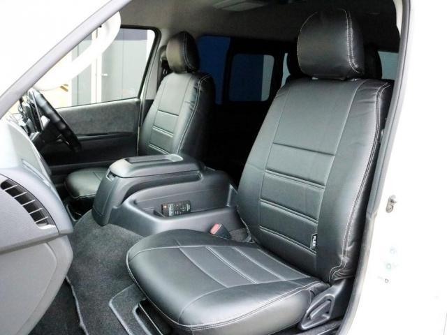 GL 特設イエロー FLEXシートアレンジVer1カスタム 車中泊対応 テーブル設置可能 クルーズコントロール DEANクロスカントリー16インチ H20ホワイトレタータイヤ クロスライドサイドバー USB(11枚目)