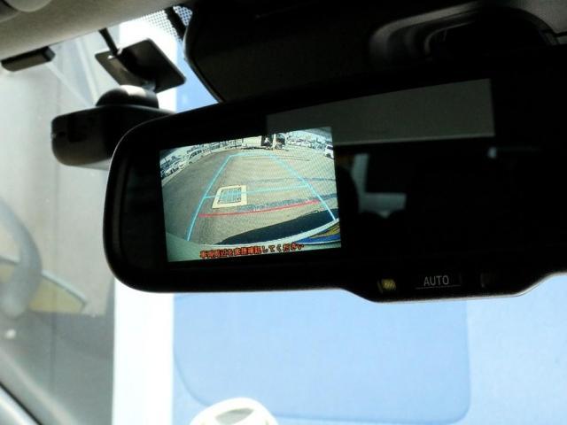 GL 特設イエロー FLEXシートアレンジVer1カスタム 車中泊対応 テーブル設置可能 クルーズコントロール DEANクロスカントリー16インチ H20ホワイトレタータイヤ クロスライドサイドバー USB(15枚目)