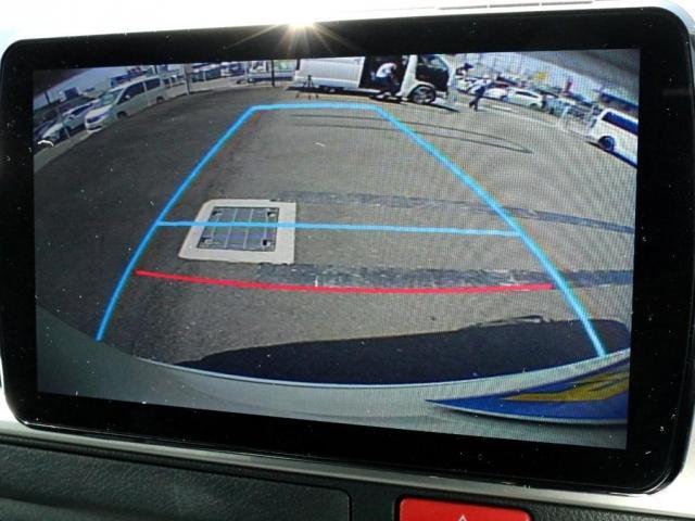 GL 特設イエロー FLEXシートアレンジVer1カスタム 車中泊対応 テーブル設置可能 クルーズコントロール DEANクロスカントリー16インチ H20ホワイトレタータイヤ クロスライドサイドバー USB(16枚目)