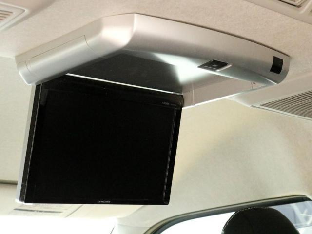 GL 特設イエロー FLEXシートアレンジVer1カスタム 車中泊対応 テーブル設置可能 クルーズコントロール DEANクロスカントリー16インチ H20ホワイトレタータイヤ クロスライドサイドバー USB(17枚目)