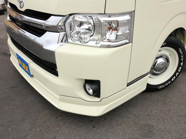 GL 特設イエロー FLEXシートアレンジVer1カスタム 車中泊対応 テーブル設置可能 クルーズコントロール DEANクロスカントリー16インチ H20ホワイトレタータイヤ クロスライドサイドバー USB(21枚目)