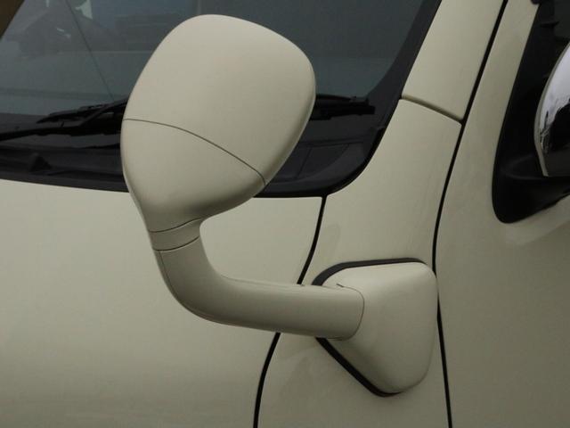 GL 特設イエロー FLEXシートアレンジVer1カスタム 車中泊対応 テーブル設置可能 クルーズコントロール DEANクロスカントリー16インチ H20ホワイトレタータイヤ クロスライドサイドバー USB(24枚目)