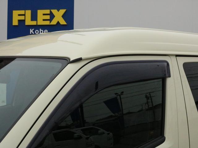 GL 特設イエロー FLEXシートアレンジVer1カスタム 車中泊対応 テーブル設置可能 クルーズコントロール DEANクロスカントリー16インチ H20ホワイトレタータイヤ クロスライドサイドバー USB(25枚目)