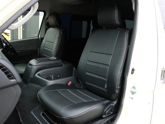 GL 特設イエロー FLEXシートアレンジVer1カスタム 車中泊対応 テーブル設置可能 クルーズコントロール DEANクロスカントリー16インチ H20ホワイトレタータイヤ クロスライドサイドバー USB(26枚目)