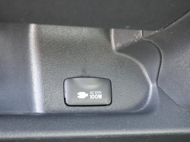 GL 特設イエロー FLEXシートアレンジVer1カスタム 車中泊対応 テーブル設置可能 クルーズコントロール DEANクロスカントリー16インチ H20ホワイトレタータイヤ クロスライドサイドバー USB(28枚目)