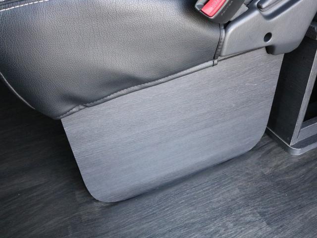 GL 特設イエロー FLEXシートアレンジVer1カスタム 車中泊対応 テーブル設置可能 クルーズコントロール DEANクロスカントリー16インチ H20ホワイトレタータイヤ クロスライドサイドバー USB(33枚目)