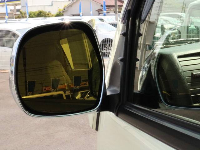 GL 特設イエロー FLEXシートアレンジVer1カスタム 車中泊対応 テーブル設置可能 クルーズコントロール DEANクロスカントリー16インチ H20ホワイトレタータイヤ クロスライドサイドバー USB(39枚目)