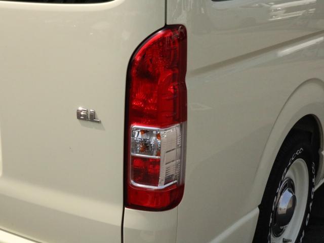 GL 特設イエロー FLEXシートアレンジVer1カスタム 車中泊対応 テーブル設置可能 クルーズコントロール DEANクロスカントリー16インチ H20ホワイトレタータイヤ クロスライドサイドバー USB(43枚目)