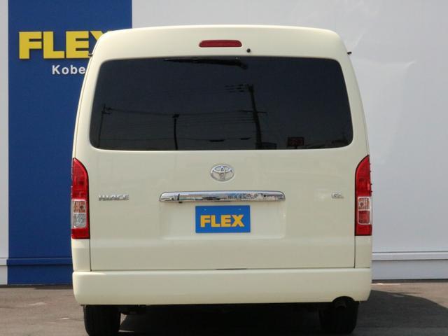 GL 特設イエロー FLEXシートアレンジVer1カスタム 車中泊対応 テーブル設置可能 クルーズコントロール DEANクロスカントリー16インチ H20ホワイトレタータイヤ クロスライドサイドバー USB(46枚目)