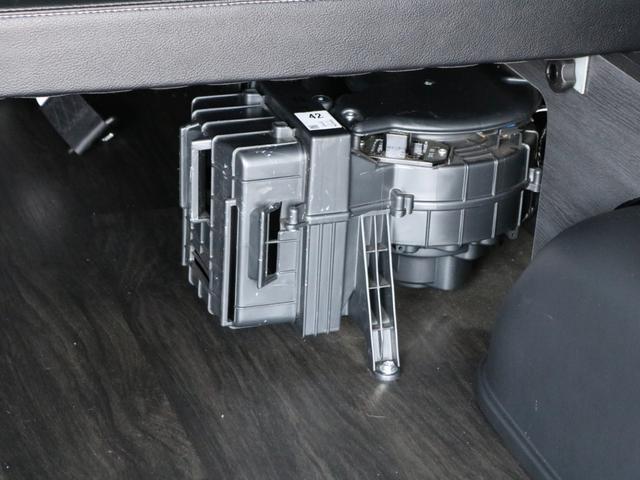 GL 特設イエロー FLEXシートアレンジVer1カスタム 車中泊対応 テーブル設置可能 クルーズコントロール DEANクロスカントリー16インチ H20ホワイトレタータイヤ クロスライドサイドバー USB(49枚目)