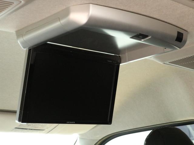 GL 特設イエロー FLEXシートアレンジVer1カスタム 車中泊対応 テーブル設置可能 クルーズコントロール DEANクロスカントリー16インチ H20ホワイトレタータイヤ クロスライドサイドバー USB(51枚目)