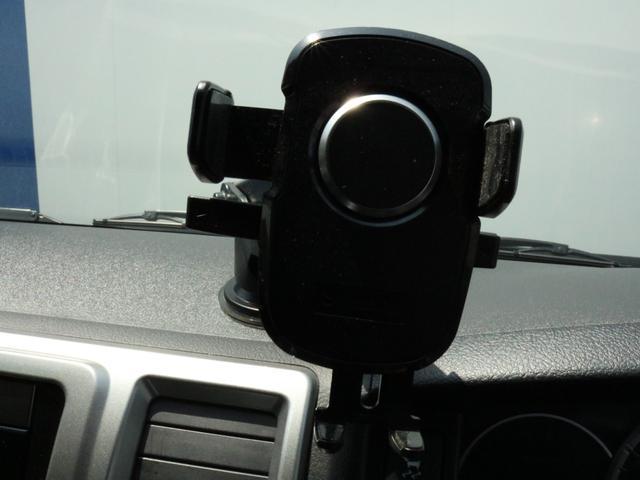 GL 特設イエロー FLEXシートアレンジVer1カスタム 車中泊対応 テーブル設置可能 クルーズコントロール DEANクロスカントリー16インチ H20ホワイトレタータイヤ クロスライドサイドバー USB(62枚目)
