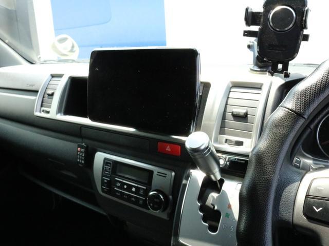 GL 特設イエロー FLEXシートアレンジVer1カスタム 車中泊対応 テーブル設置可能 クルーズコントロール DEANクロスカントリー16インチ H20ホワイトレタータイヤ クロスライドサイドバー USB(64枚目)