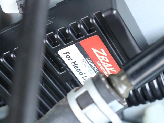 GL 特設イエロー FLEXシートアレンジVer1カスタム 車中泊対応 テーブル設置可能 クルーズコントロール DEANクロスカントリー16インチ H20ホワイトレタータイヤ クロスライドサイドバー USB(68枚目)