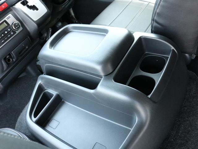 GL 特設イエロー FLEXシートアレンジVer1カスタム 車中泊対応 テーブル設置可能 クルーズコントロール DEANクロスカントリー16インチ H20ホワイトレタータイヤ クロスライドサイドバー USB(72枚目)