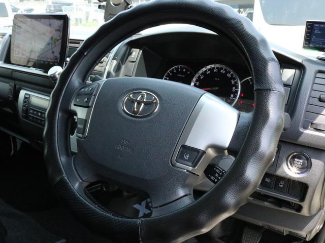 GL 特設イエロー FLEXシートアレンジVer1カスタム 車中泊対応 テーブル設置可能 クルーズコントロール DEANクロスカントリー16インチ H20ホワイトレタータイヤ クロスライドサイドバー USB(73枚目)
