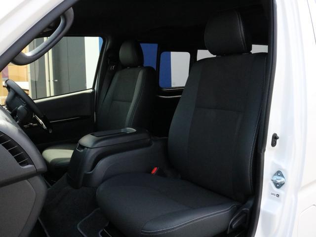 スーパーGL ダークプライムII ロングボディ オフロードバンパーガード ロックケリーAW&TOYOオープンカントリーブロックタイヤ ストラーダSDフルセグナビ ETC デジタルインナーミラー クリアランスソナー PMV 4WD寒冷地仕様 カスタム(29枚目)