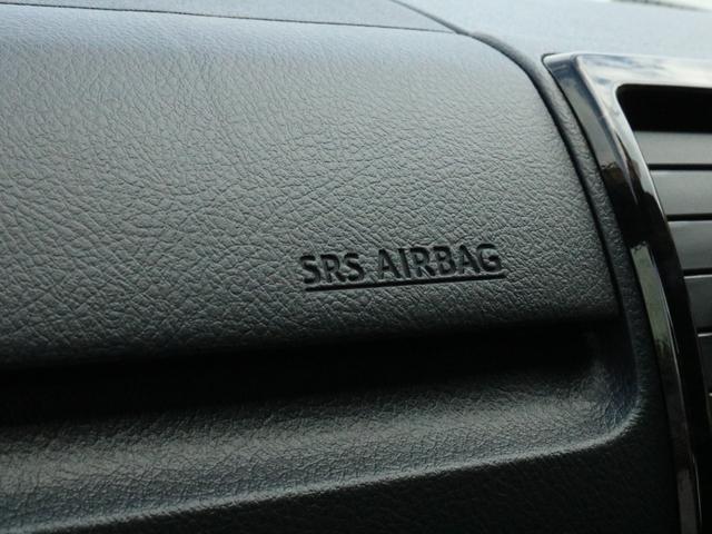 スーパーGL ダークプライムII ロングボディ オフロードバンパーガード ロックケリーAW&TOYOオープンカントリーブロックタイヤ ストラーダSDフルセグナビ ETC デジタルインナーミラー クリアランスソナー PMV 4WD寒冷地仕様 カスタム(32枚目)